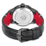 Ducati Men Quartz Watch DTWGB2019702