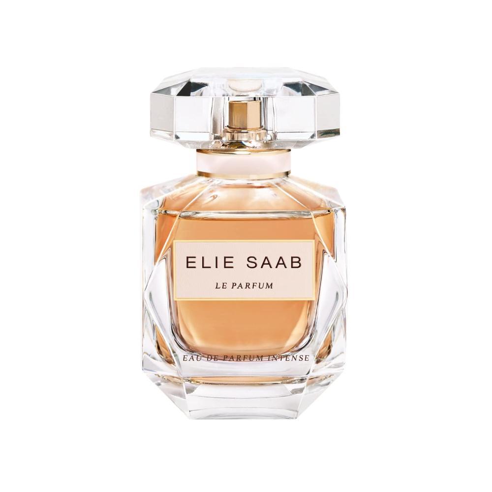 Elie Saab Le Parfum Intense For Women EDP 90ml