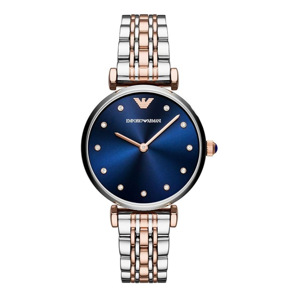 Emporio Armani Women Dress Watch AR11092