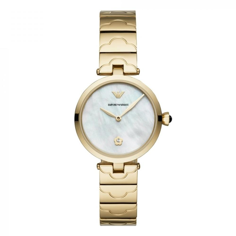 Emporio Armani Womens Watch AR11198