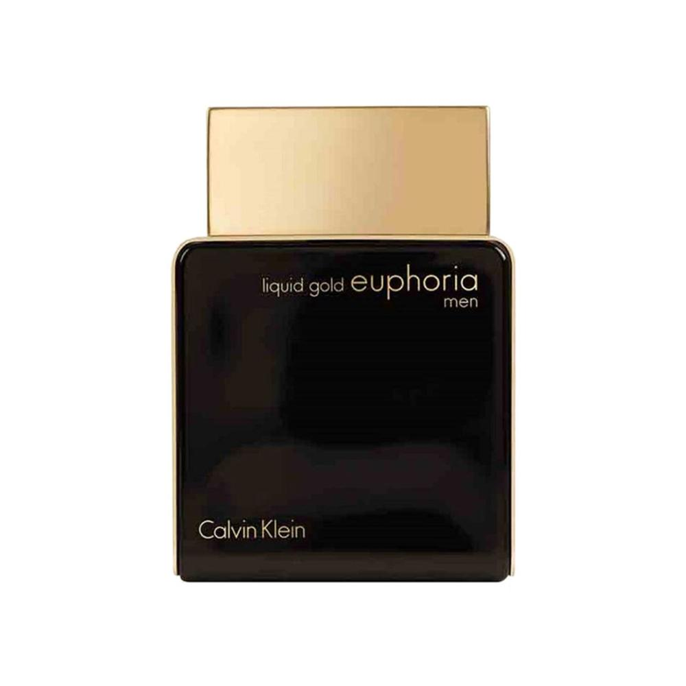 Euphoria Liquid Gold EDP 100ml