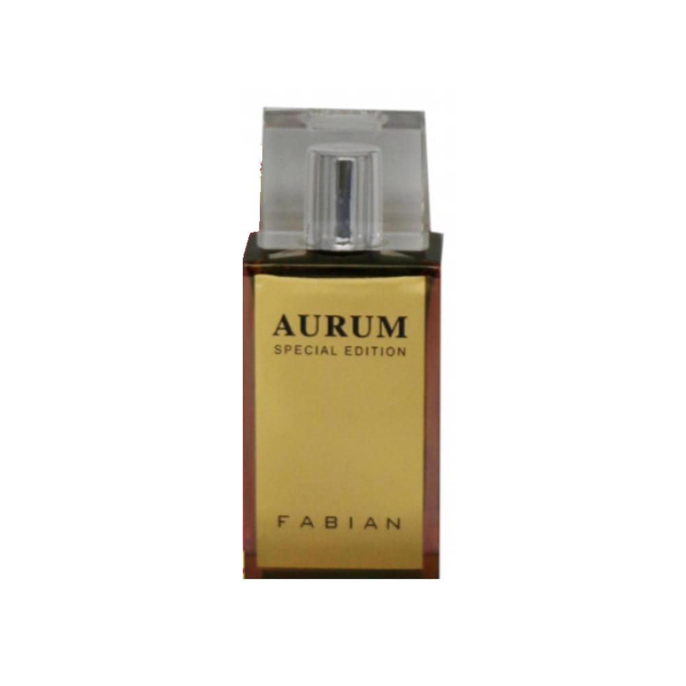 Fabian Aurum Special Edition EDP 80ml