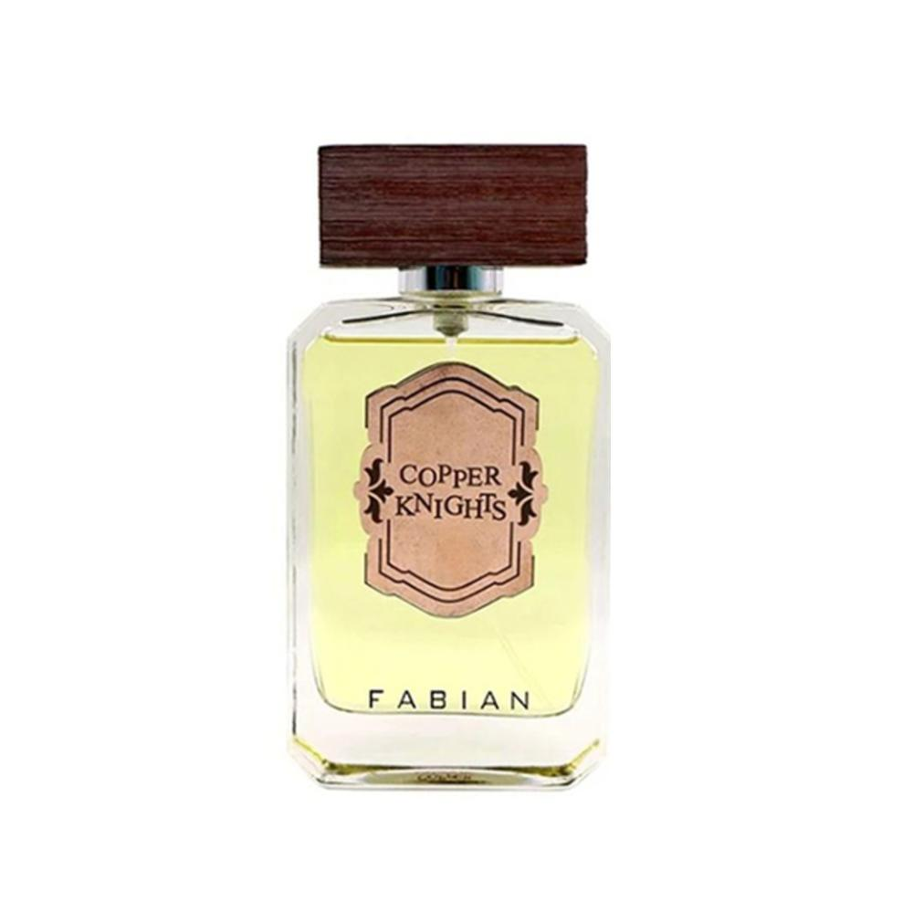 Fabian Copper Knight EDP 100ml