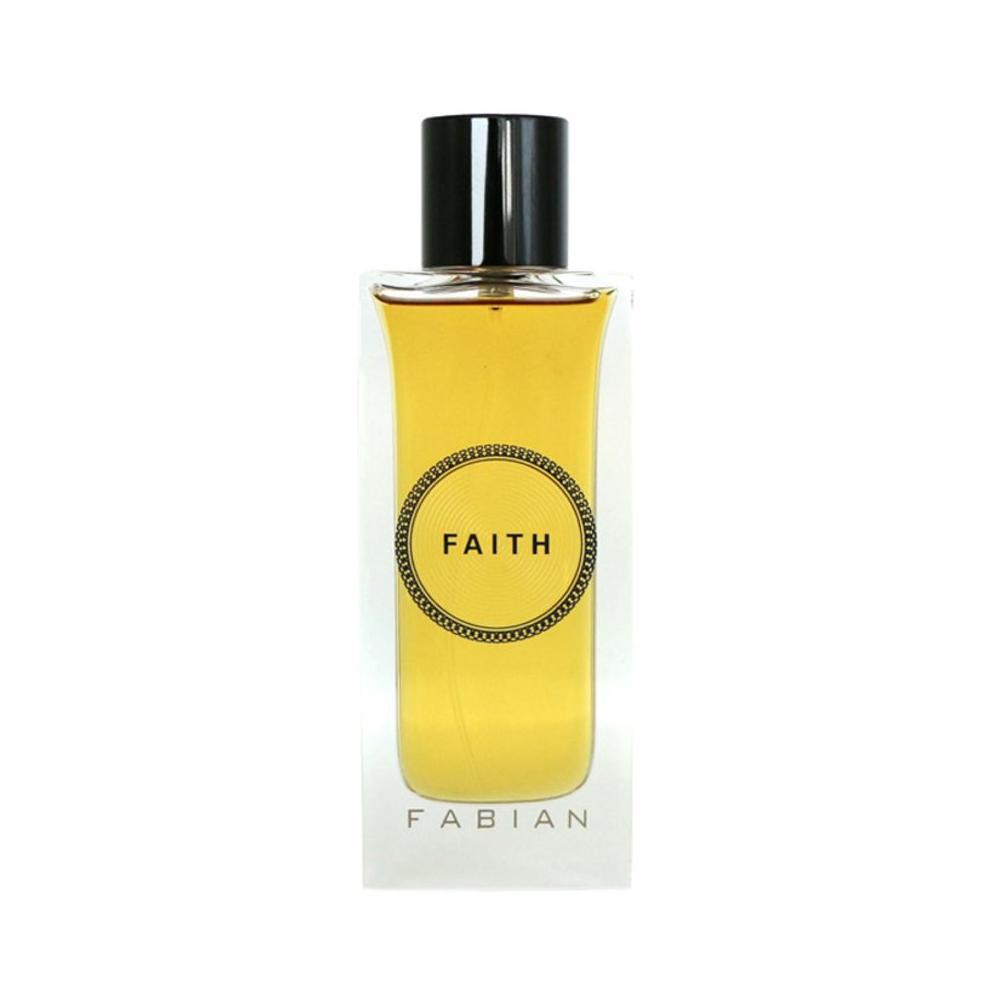 Fabian Faith EDP 80ml
