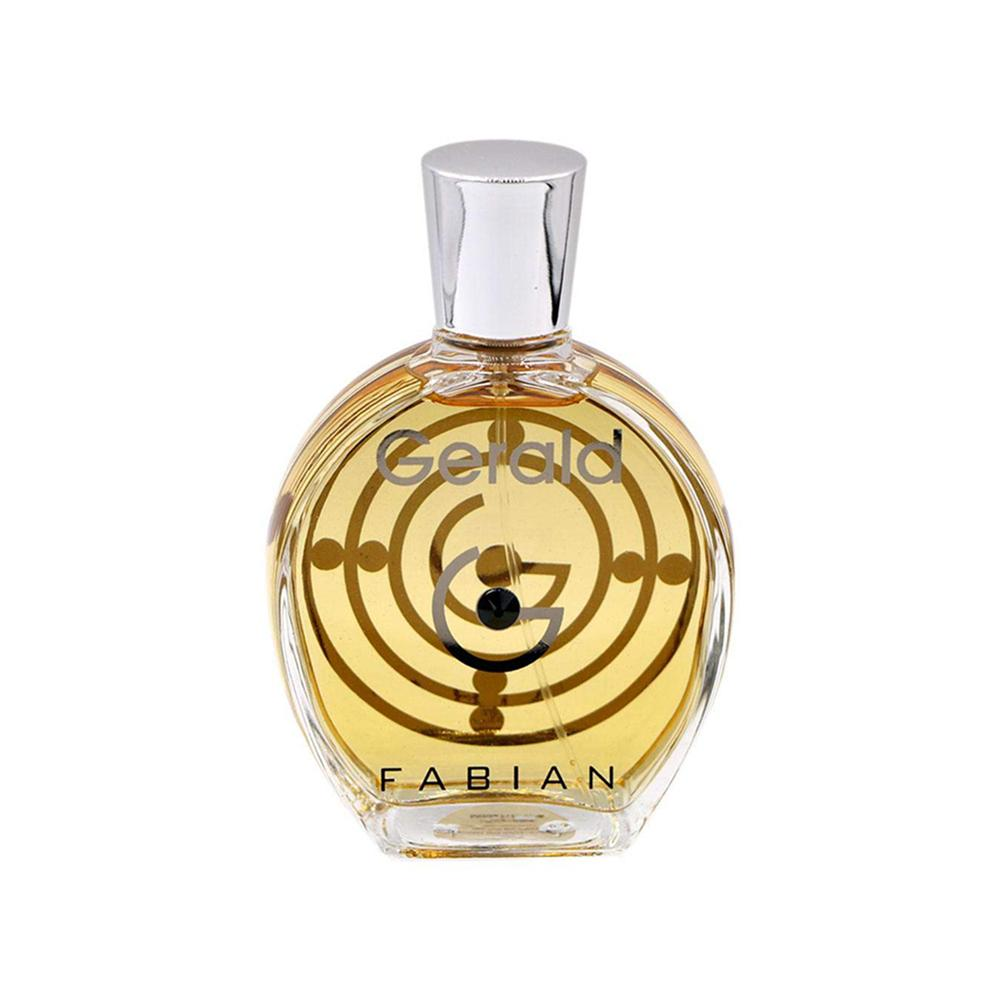 Fabian Gerald EDP 100ml