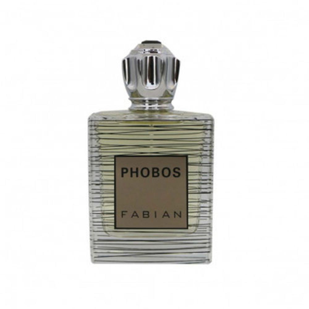 Fabian Phobos EDP 100ml
