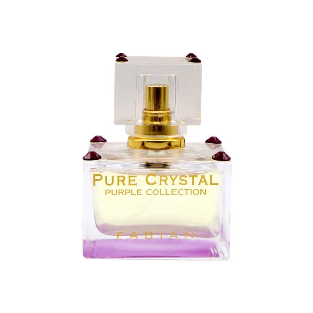 Fabian Pure Crystal Purple EDP 50ml