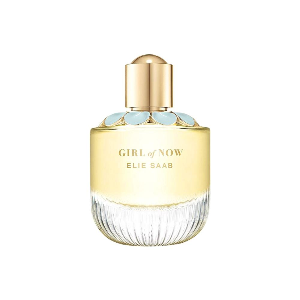 Girl Of Now By Elie Saab For Women EDP 90ml