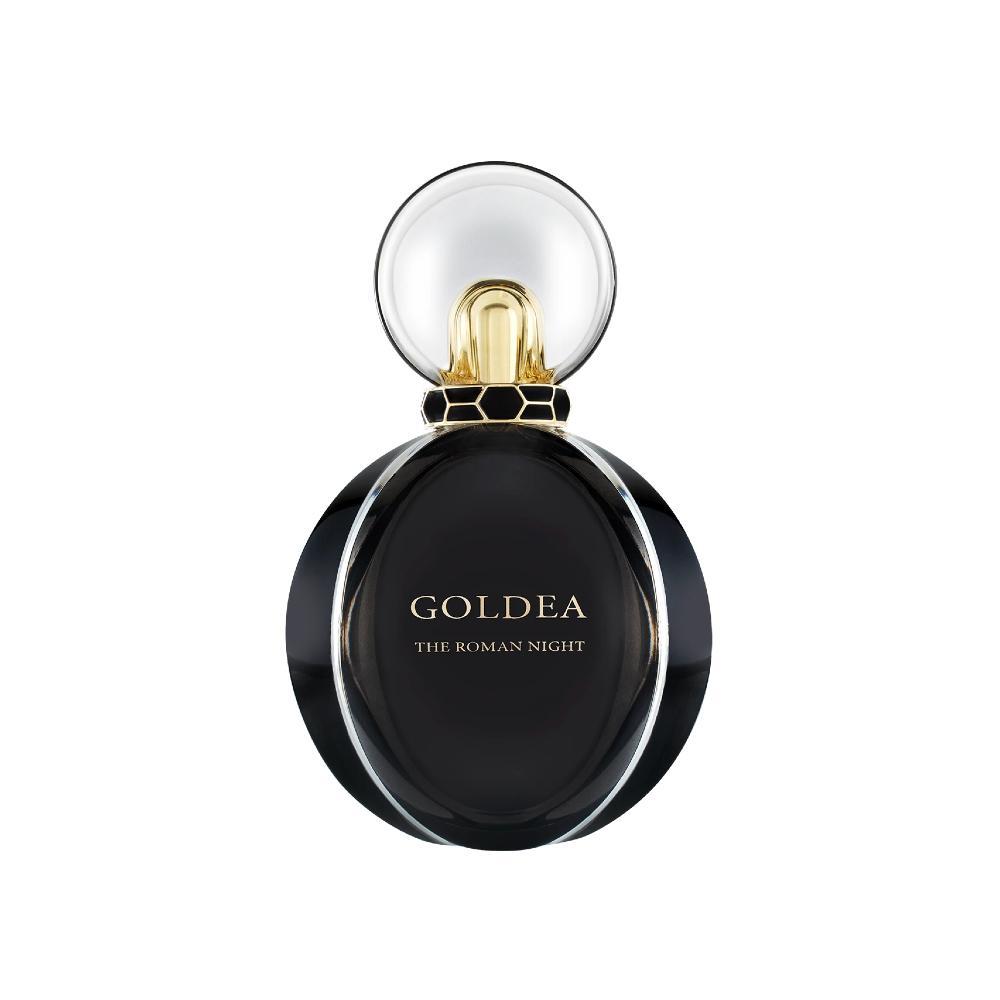Goldea The Roman Night Sensuelle EDP 75ml