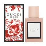 Gucci Bloom EDP For Women 30ml