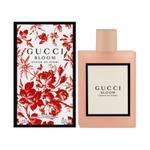 Gucci Bloom Gocce Di Flori EDT 100ml