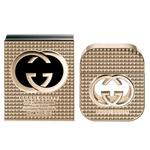 Gucci Guilty Stud EDT 50ml