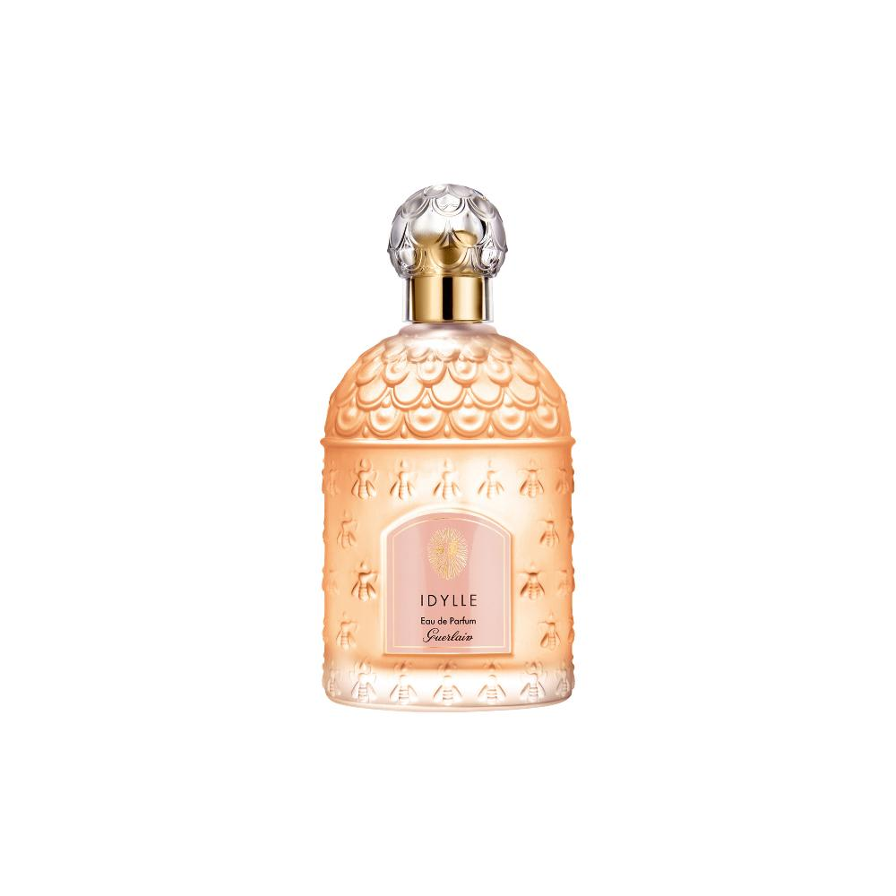 Guerlain Idylle For Women EDP