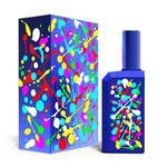 Histoires De Parfums This Is Not A Blue Bottle 1.2 EDP 60ml