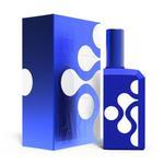 Histoires De Parfums This Is Not A Blue Bottle 1.4 EDP 60ml