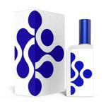 Histoires De Parfums This Is Not A Blue Bottle 1.5 EDP 60ml
