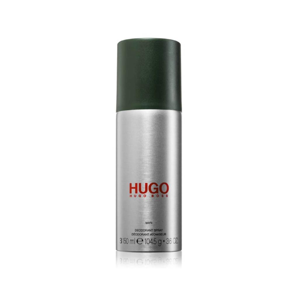 Hugo Boss Green Deo 150ml