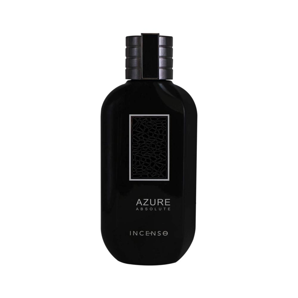 Incenso Azure Absolute EDP 100ml