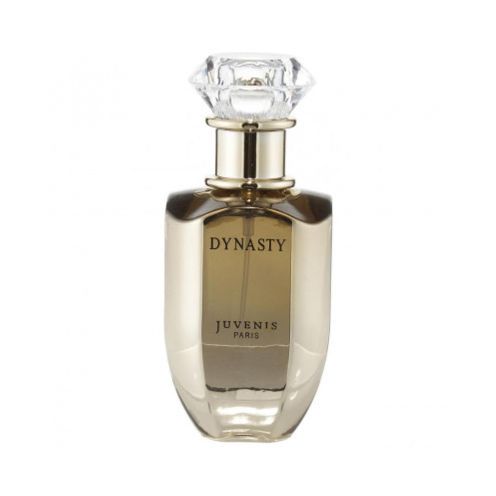 Juvenis Dynasty Gold EDP 100ml