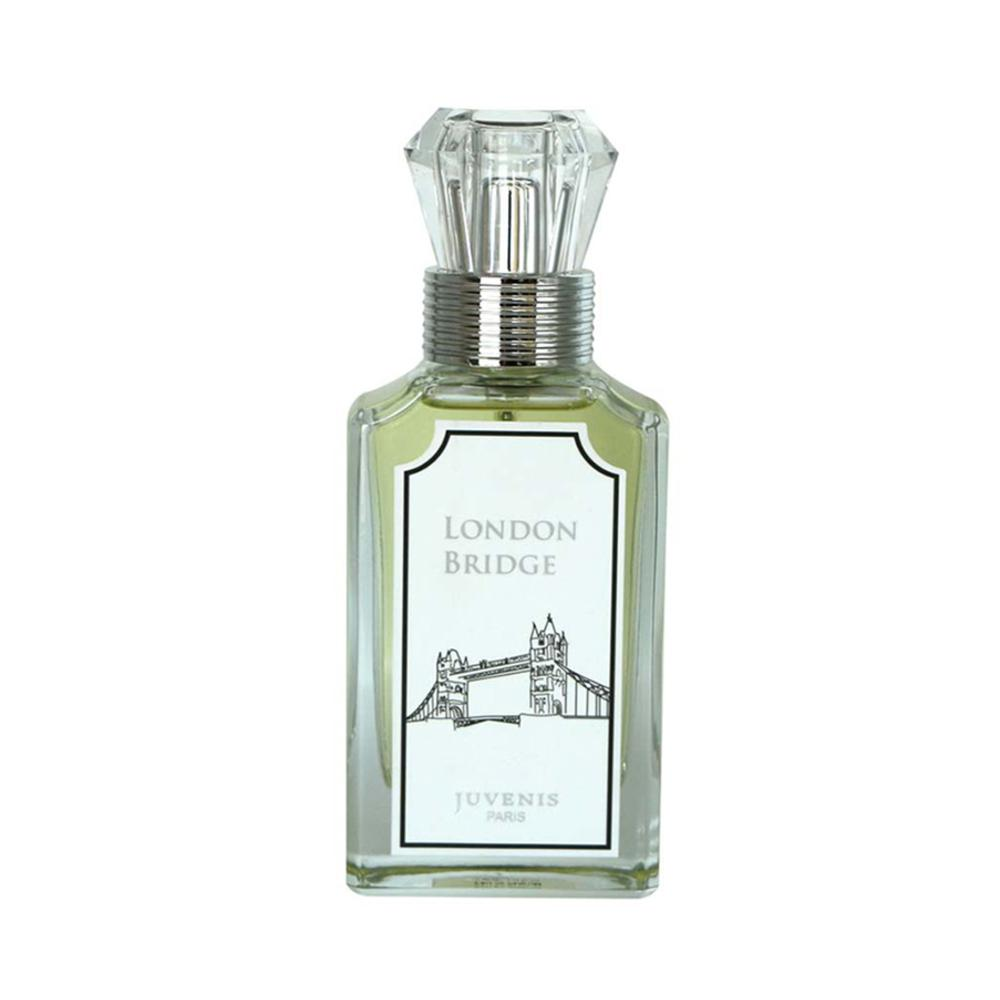 Juvenis London Bridge EDP 80ml