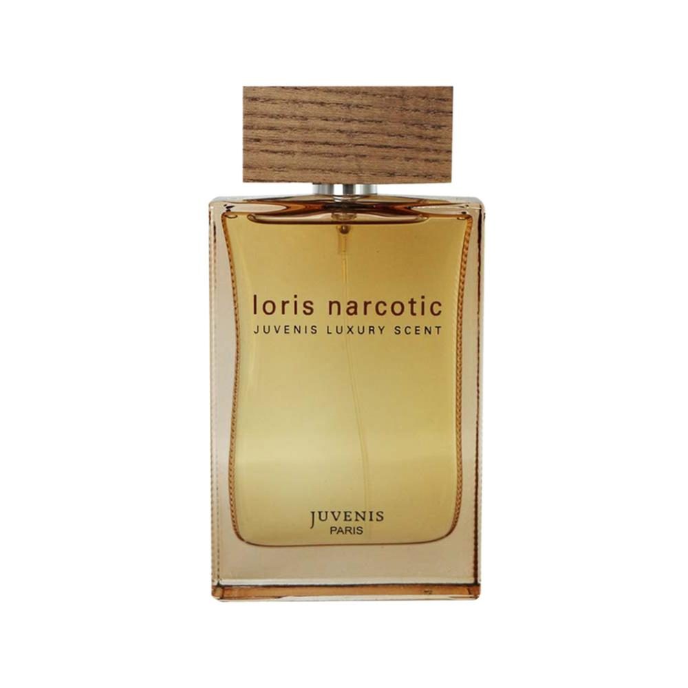 Juvenis Loris Narcotic EDP 100ml