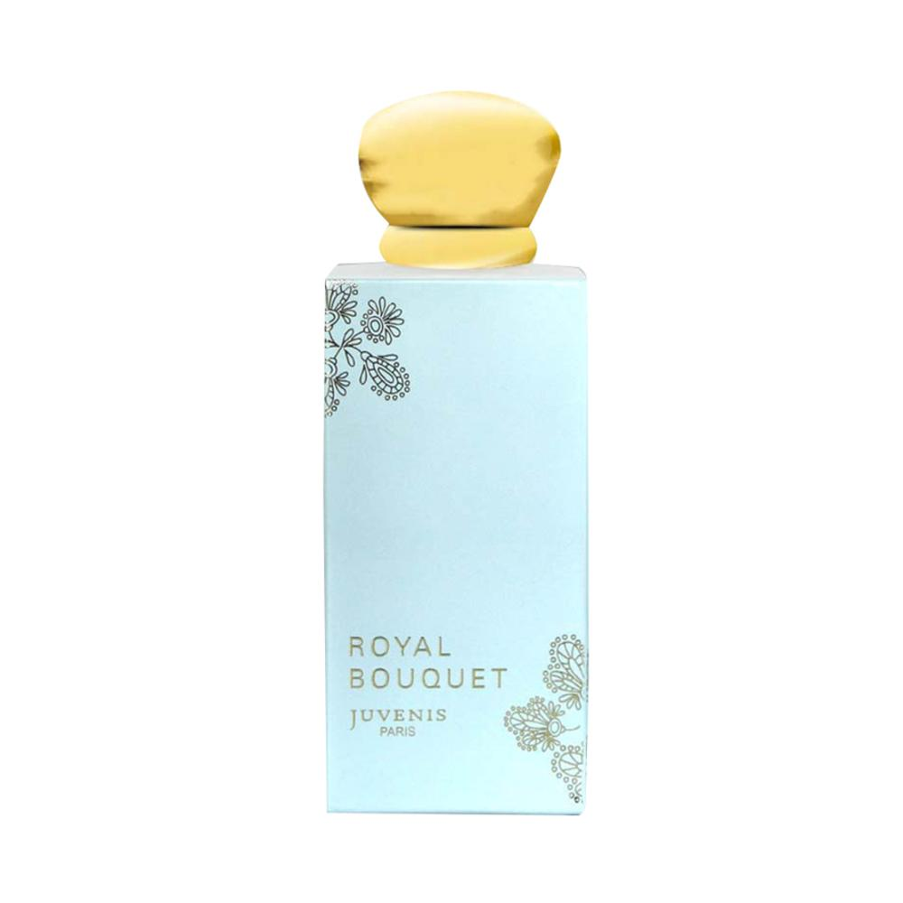 Juvenis Royal Bouquet EDP 100ml
