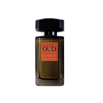 LCDP Cannelle Oud Ambre EDP 100ml