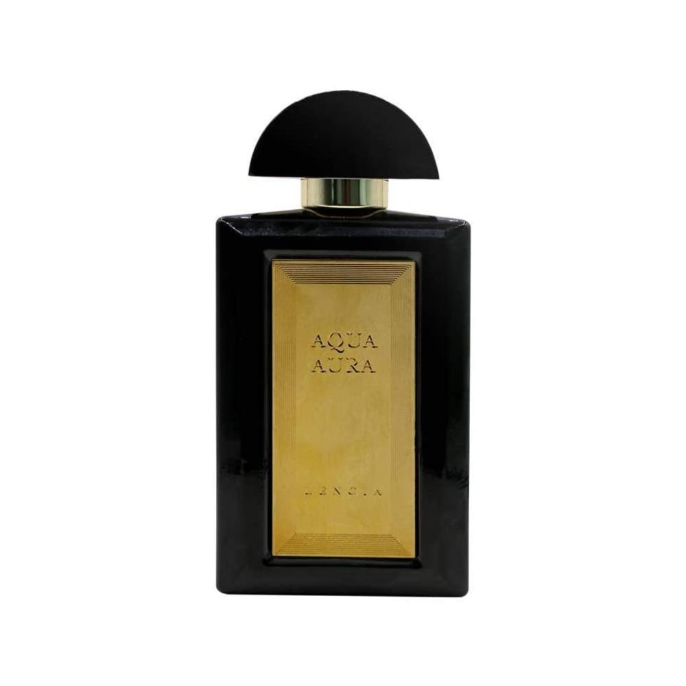 Lencia Aqua Aura Black EDP 100ml