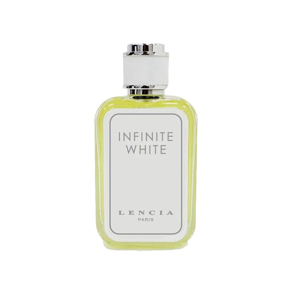 Lencia Infinite White EDP 100ml