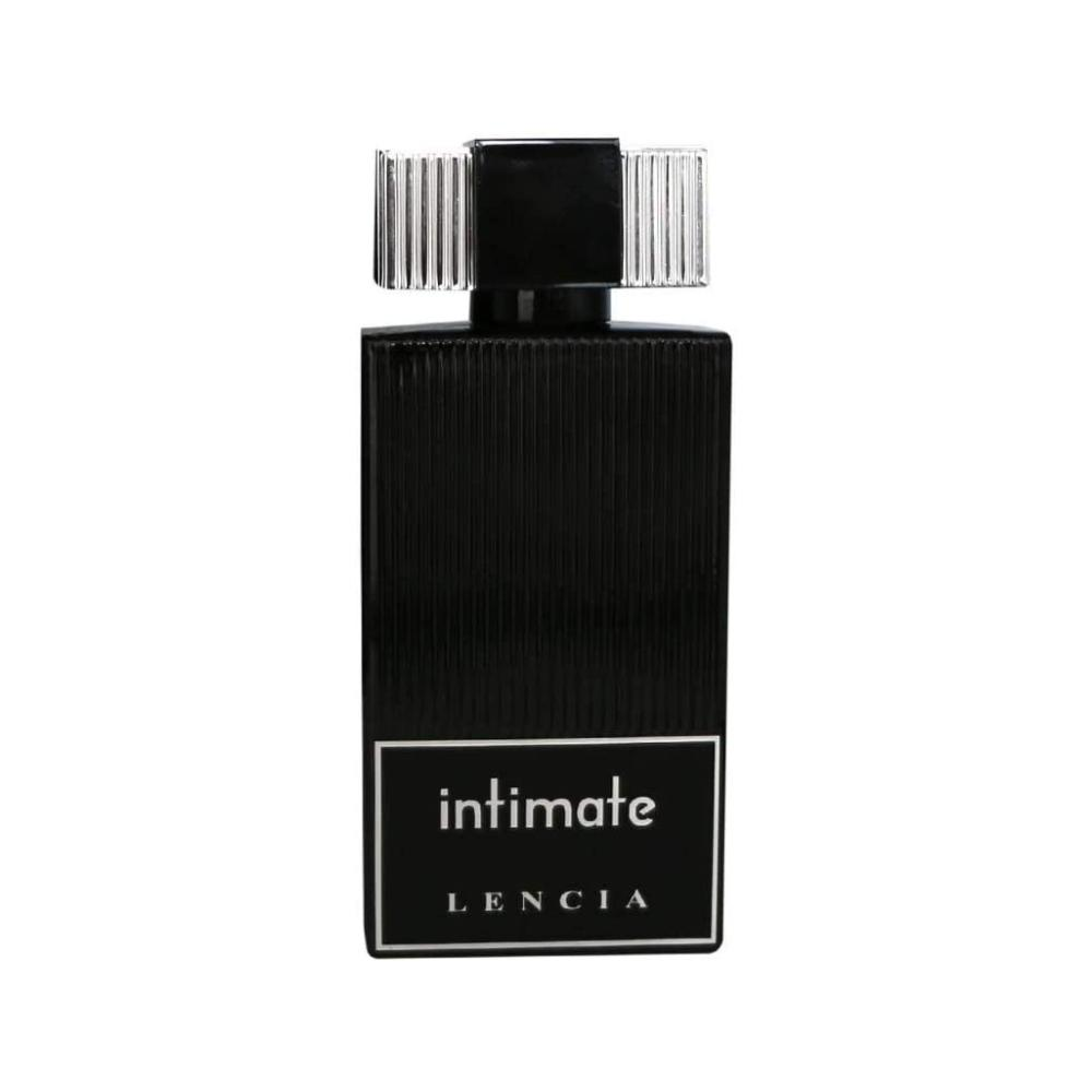 Lencia Intimate EDP 100ml