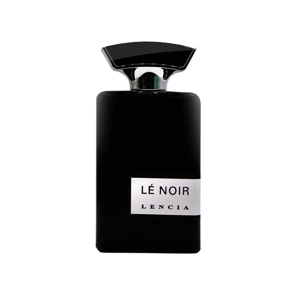 Lencia Le Noir EDP 120ml