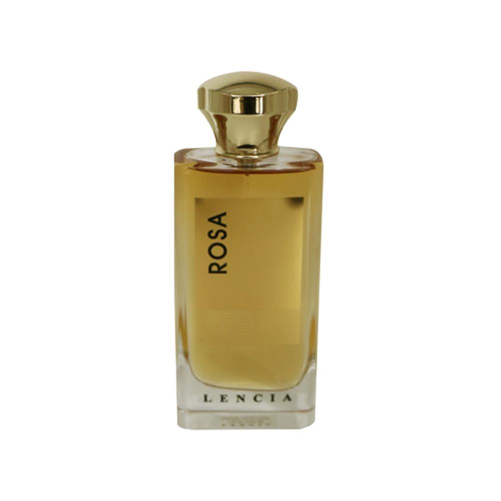 Lencia Rosa EDP 80ml