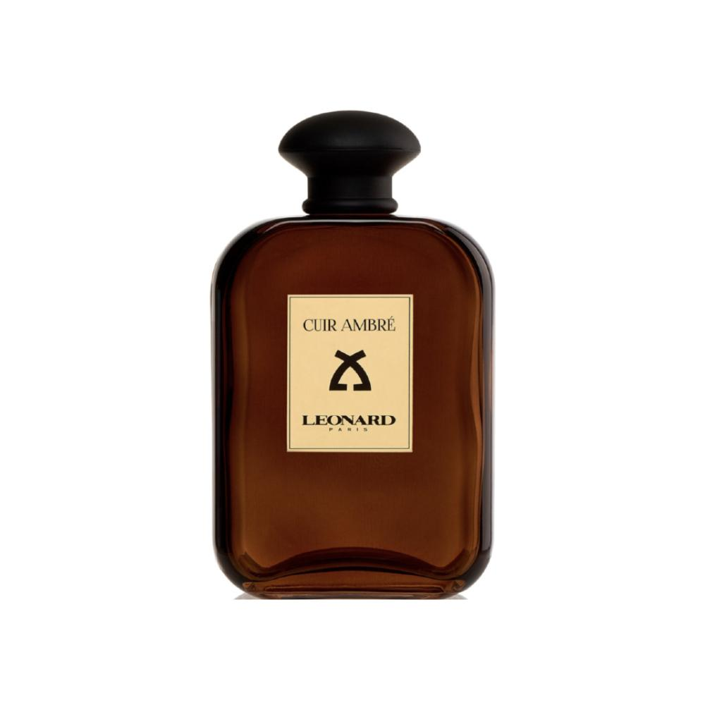 Leonard Cuir Ambre For Him EDP 100ml