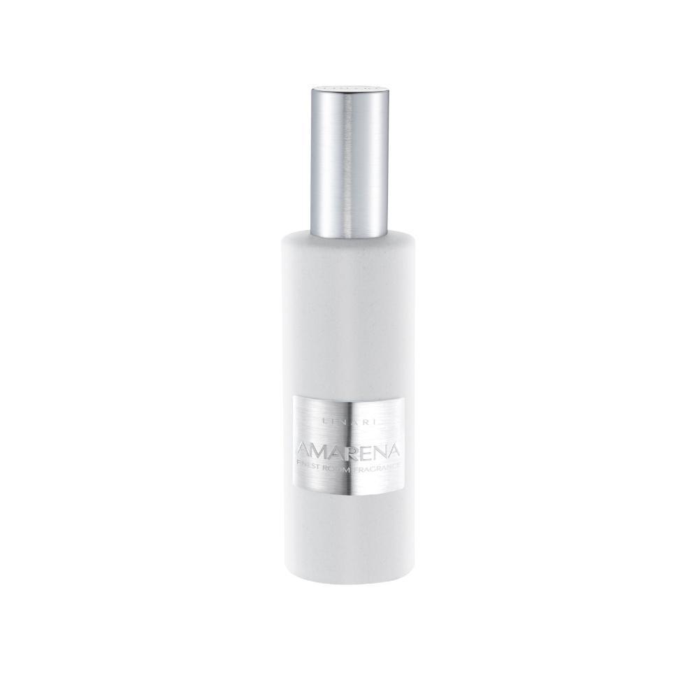Linari Amarena Room Spray 100ml