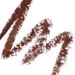 Lord & Berry Reglam Crayon Pencil Eyeshadow Backstage