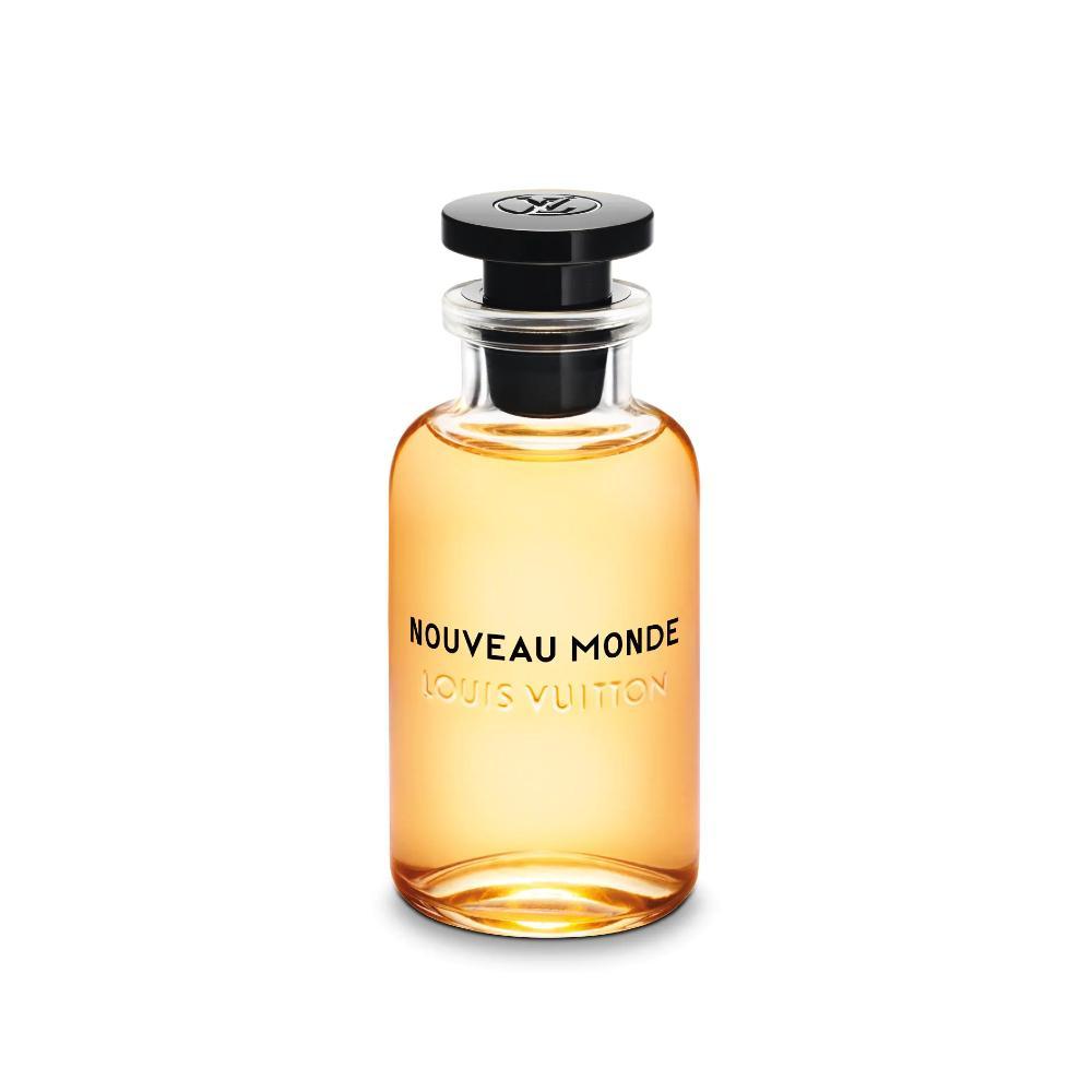 Louis Vuitton Nouveau Monde EDP 100ml