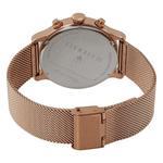 Maserati Epoca Chronograph Black Dial Men's Watch R8873618005