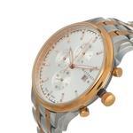Maserati Mens Attrazione Chronograph Watch R8873626002