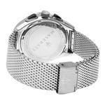Maserati Traguardo Mesh Men's Watch R8873612008