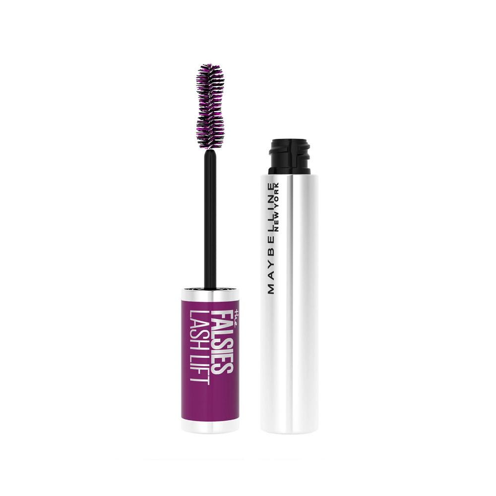 Maybelline Falsies Lash Lift Wsh Nu 01 Black
