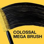Maybelline The Colossal Volume Express Mascara