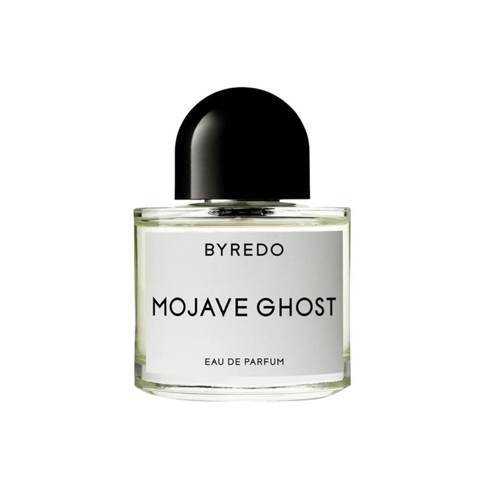 Mojave Ghost By Byredo EDP 100ml