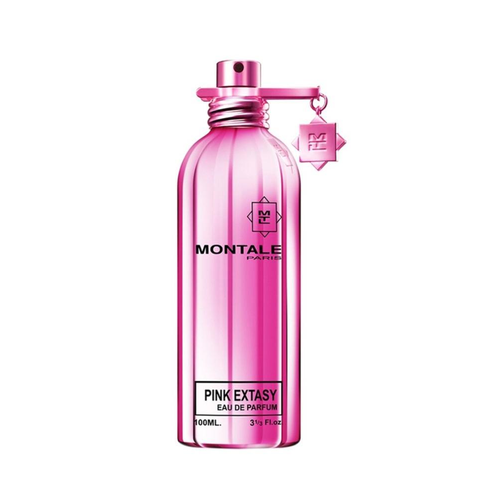 Montale Pink Extasy EDP 100ml