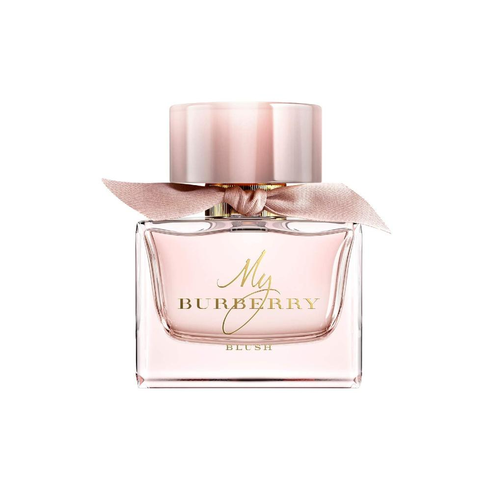 My Burberry Blush EDP 90ml