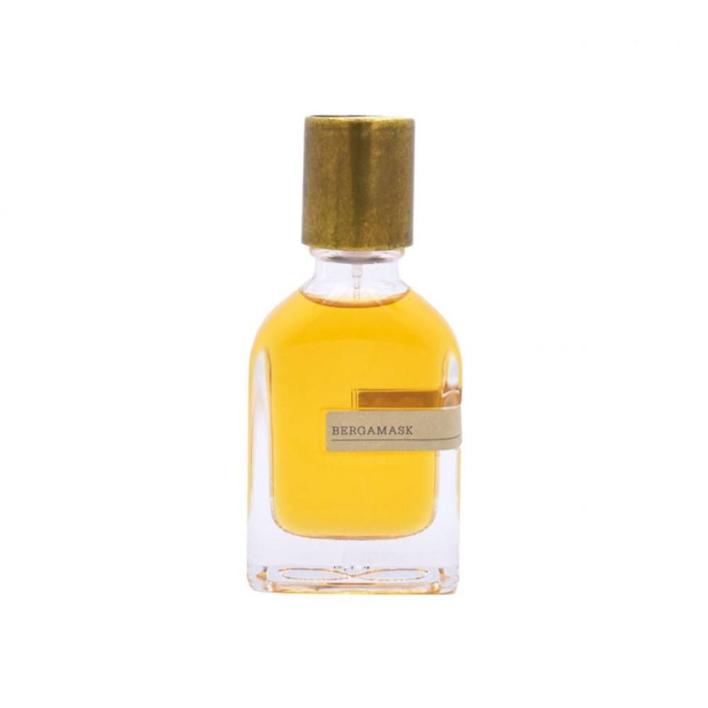 Orto Parisi Bergamask EDP 50ml