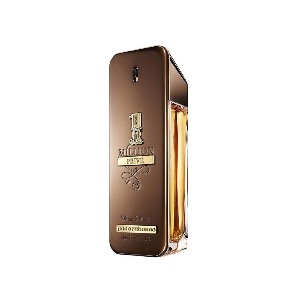 Paco One Million Prive EDP For Men 100ml