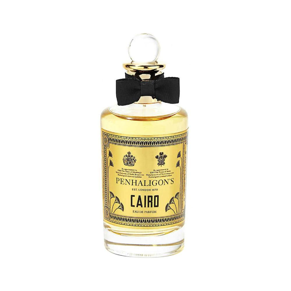 Penhaligons Cairo EDP 100ml