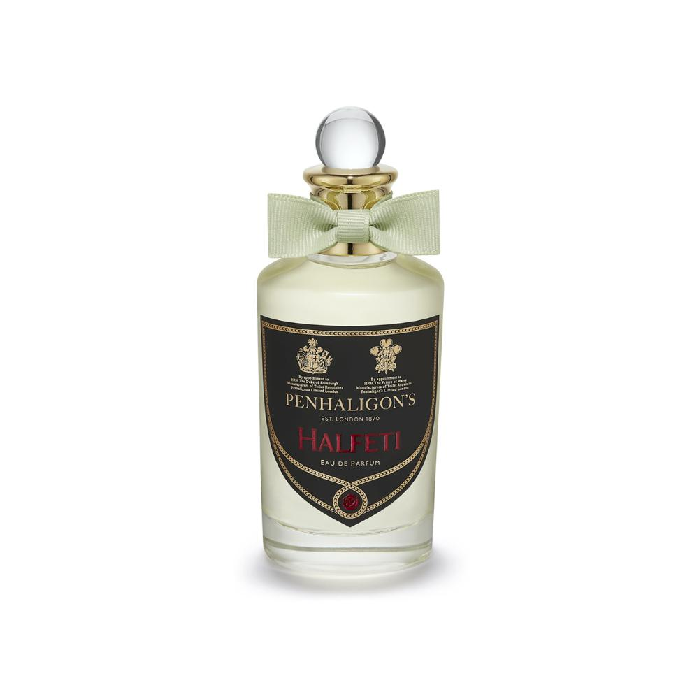 Penhaligons Halfeti EDP 100ml