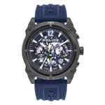 Police Antrim Men's Chronograph Quartz Watch P 16020JSU-61P