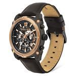 Police Antrim Men's Chronograph Quartz Watch P 16020JSUR-61